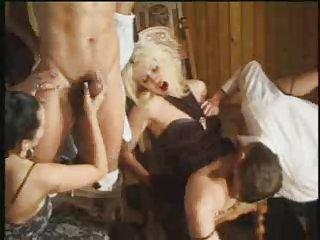 1 3 eroticon the world s biggest gang bang 2002 - 1 part 7